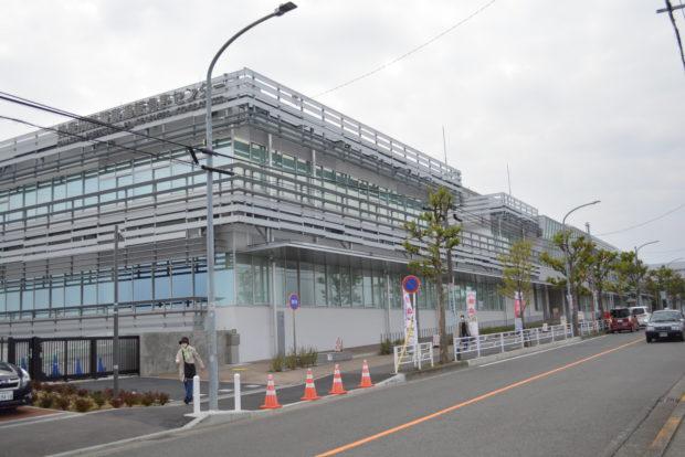 横浜市旭区内、運転免許センターやズーラシア、ジョイナステラスなど段階的再開へ