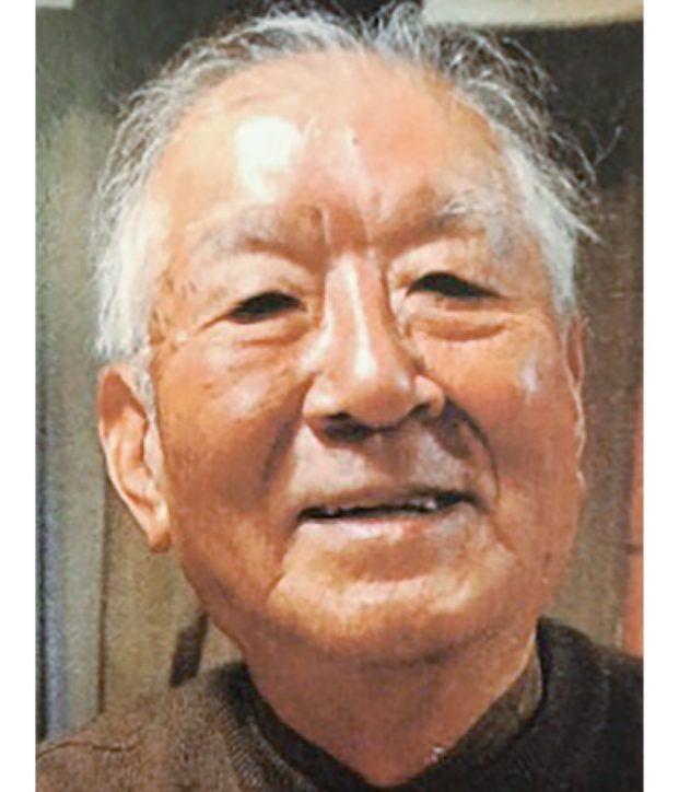 歴史研究家が「磯子の平子氏、蒔田の吉良氏」を語る【横浜市南区】