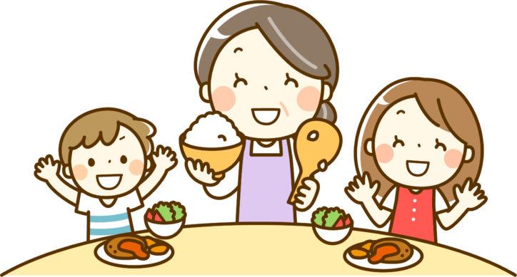 田名公民館で子ども食堂「みんなよっといで!たな食堂」8月はランチ提供@相模原市中央区田名