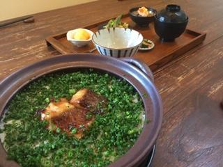 季節料理「たわわ」:秦野で1,000円キャッシュバックキャンペーン