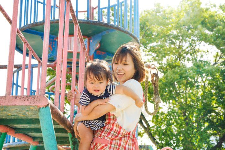 幼稚園協会が就活フェス「就活・実習フェス」を開催【相模原市南区相模大野】