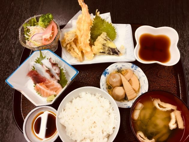 お食事処「きおら」:秦野で1,000円キャッシュバックキャンペーン