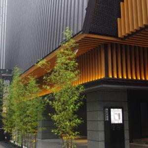 【取材レポ】2020年7月24日開館の「横浜武道館」武道場、アリーナなどをご紹介