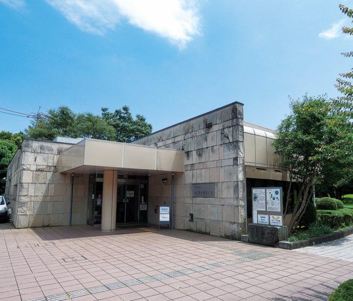 30周年記念し「桜土手古墳展示館」は 歴史文化を学ぶ「はだの歴史博物館」へ 【2020年11月開館へ】
