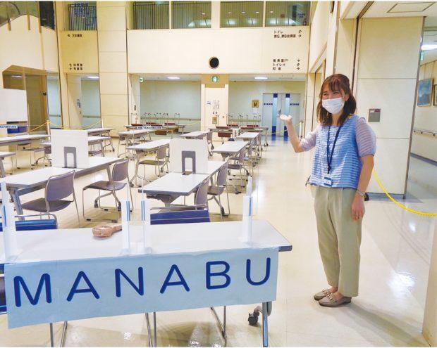 夏休みは公共施設で勉強できる!川崎市高津区が居場所提供 親の負担軽減も