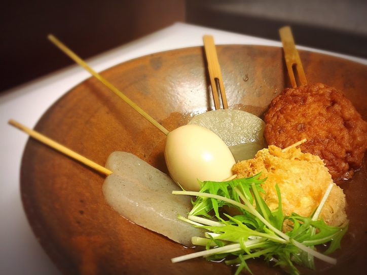 和食店・居酒屋「ハダノ浪漫食堂」:秦野で1,000円キャッシュバックキャンペーン