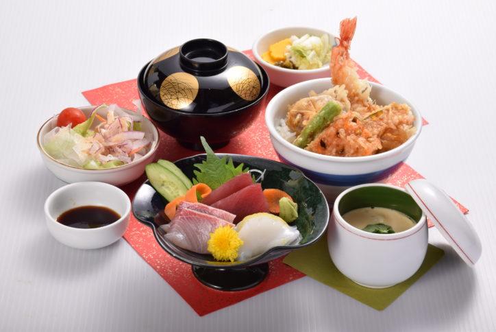 和風レストラン「魚作」:秦野で1,000円キャッシュバックキャンペーン
