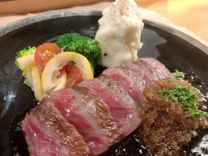 「鉄PAN焼 Hadapan」:秦野で1,000円キャッシュバックキャンペーン