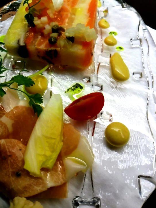 レストラン「People」:秦野で1,000円キャッシュバックキャンペーン