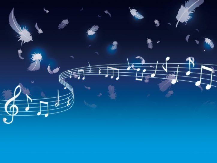 【横浜市】ズーラシアンブラスがやってくる「動物たち」の金管五重奏@みどりアートパーク8月6日