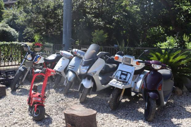【潜入レポ】バイク乗りの「隠れ家」ZENMINDenterprise 横浜国大近くに誕生!