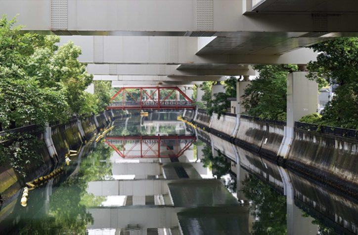 作品募集中!「横浜の橋フォトコンテスト2020」 入賞者には賞品も!