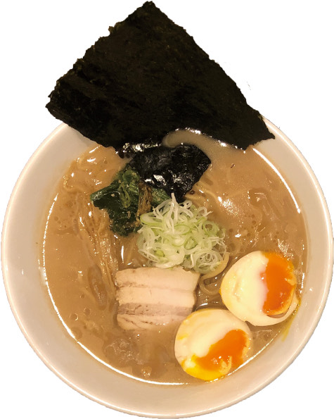 「麺処よつかど」:秦野で1,000円キャッシュバックキャンペーン