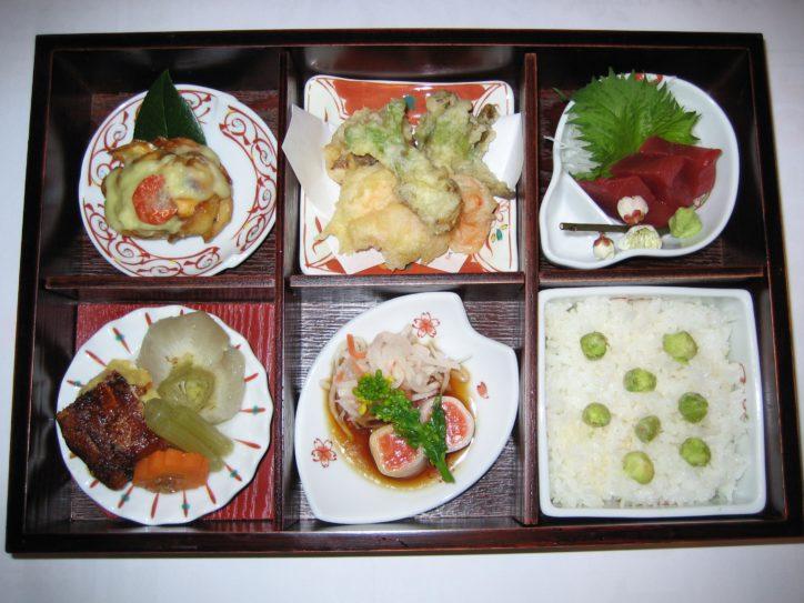割烹「大喜(ひろよし)」:秦野で1,000円キャッシュバックキャンペーン