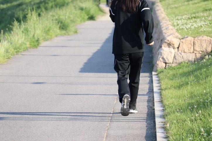 ウォーキングイベント「羽沢横浜国大駅へ出発進行〜相鉄新駅から新しい旅へ〜」8Kmコース