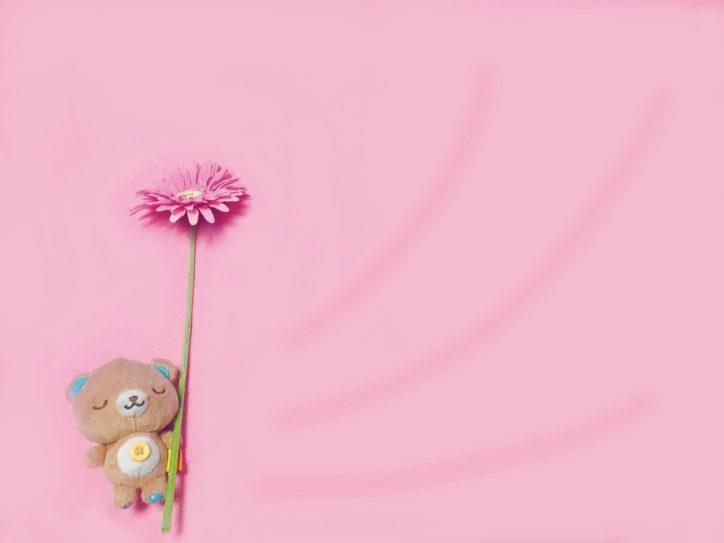 【9月27日まで】思い出の人形を供養 、ぬいぐるみも@青葉区美しが丘
