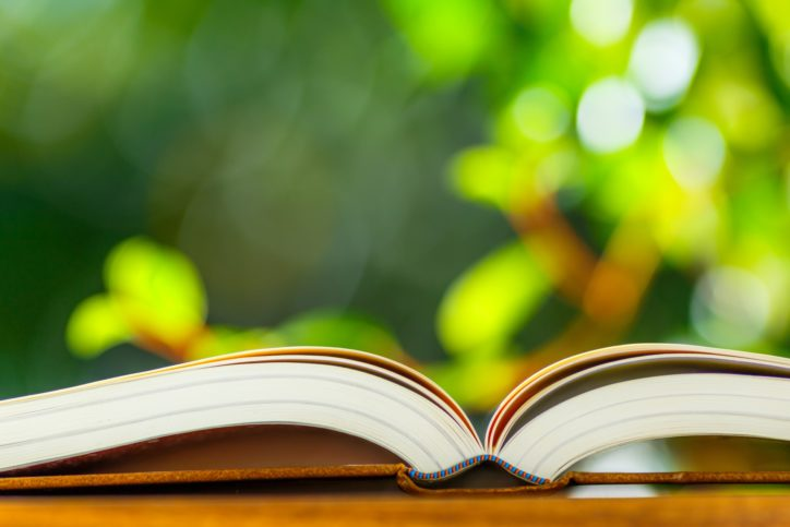 今を残す本「みんなでつくろう!二俣川メモリーブック」に向けてオリエンテーション