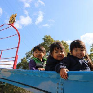 【綾瀬の幼稚園特集2021】各幼稚園の特徴や様子をレポートで紹介<令和4年度園児募集>