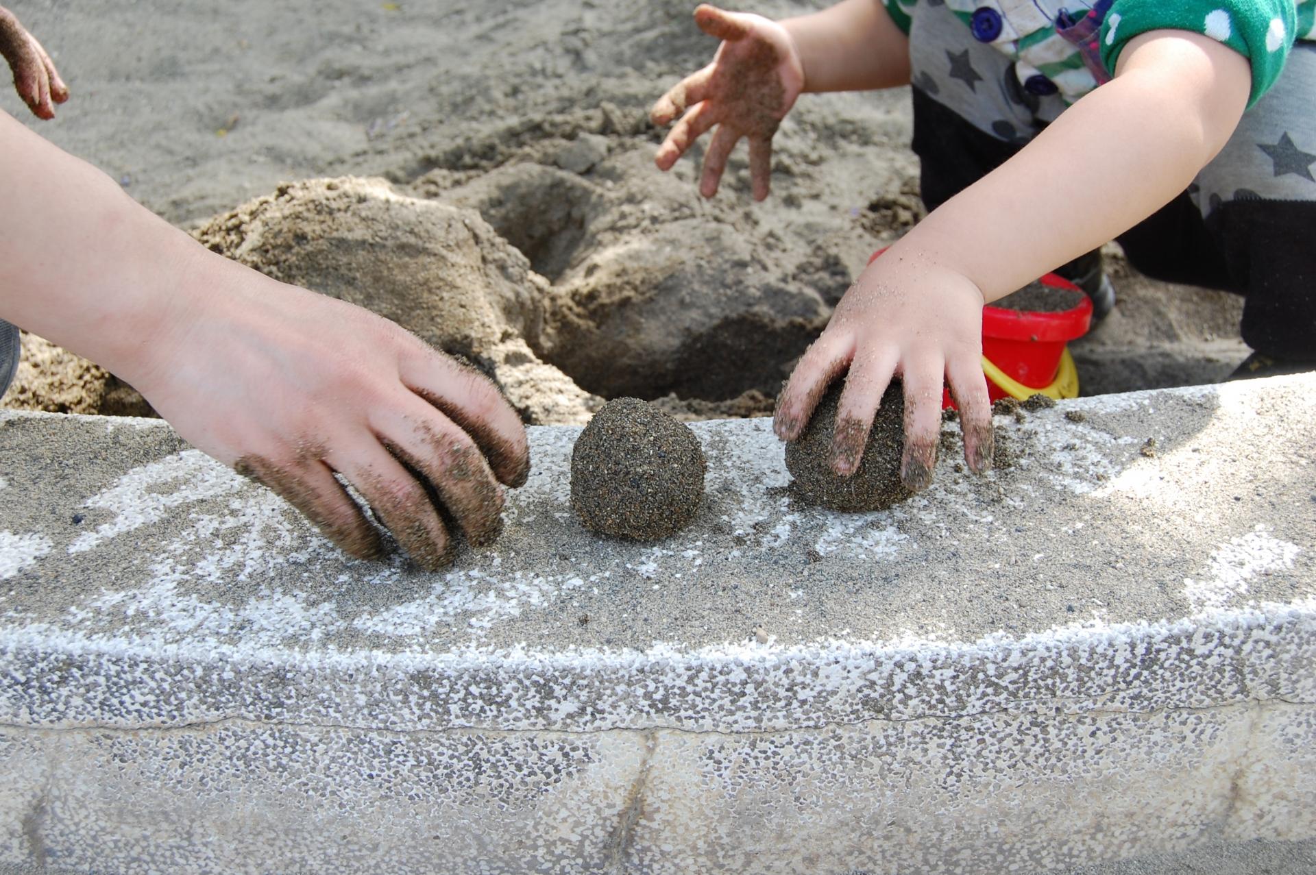 2020年港北区幼稚園情報「17園の連携生かし幼児育む 」市幼稚園協会港北支部