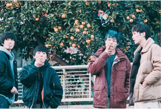 茅ヶ崎ゆかりの三澤監督 新作をイオンシネマ茅ヶ崎で限定上映