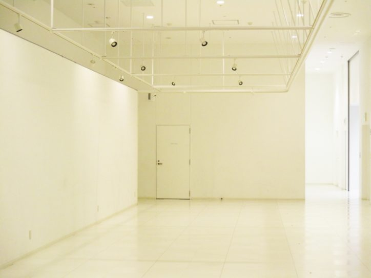 風景画家「齋藤博夫展 400年目の東海道~KEIZOKU VOL.1~」後世に伝えたい景色