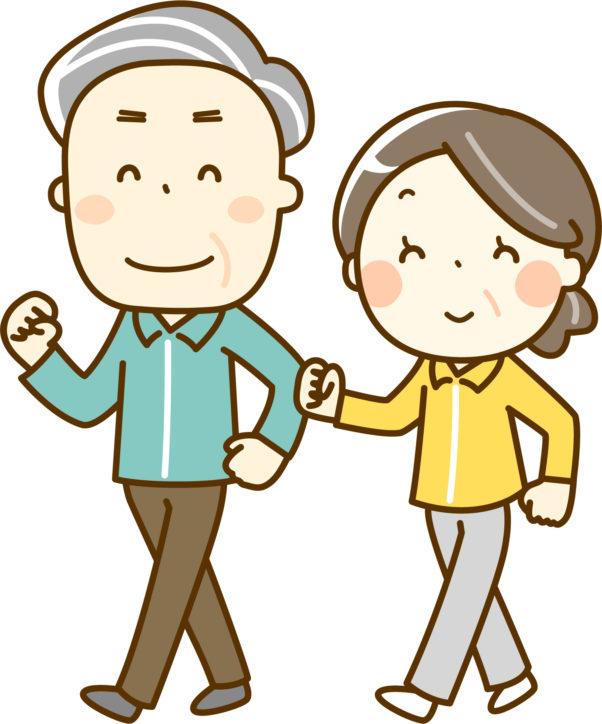<参加者募集中>横浜市南区「姿勢スッキリ体操」全10回講座