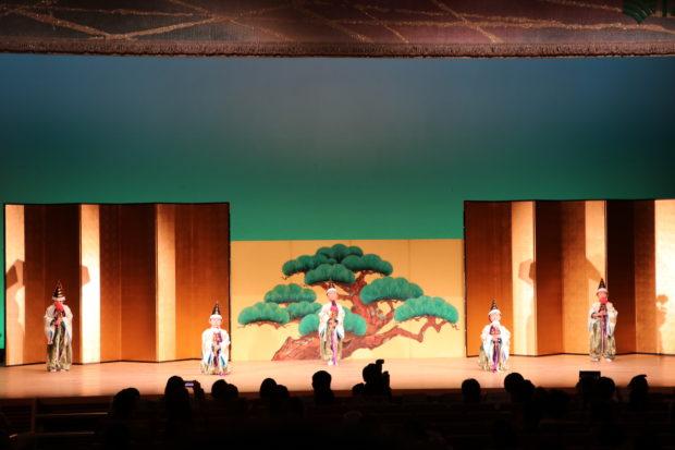 平和幼稚園/明るく・元気に・正しく【横浜市泉区】