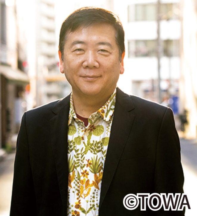 コロナ禍の芸術を語る全7回「アート講座」 新百合21で「オープン講座」に鴻上さん登壇