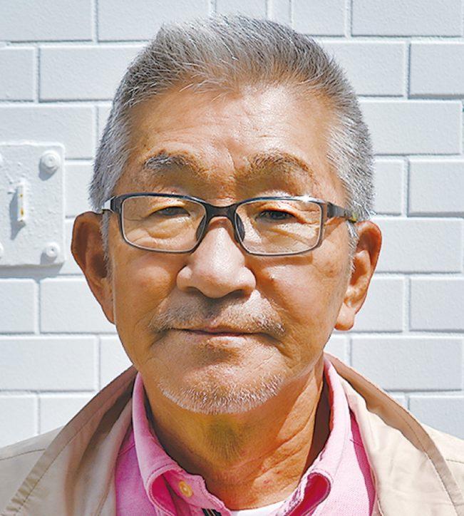 横浜市の『吉田新田』題材に「お三の宮伝説」を映像化
