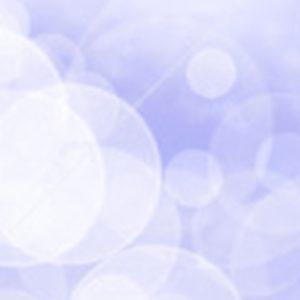 中世鶴見の絵図を展示 特別展「武蔵国鶴見寺尾郷絵図の世界」 金沢文庫で