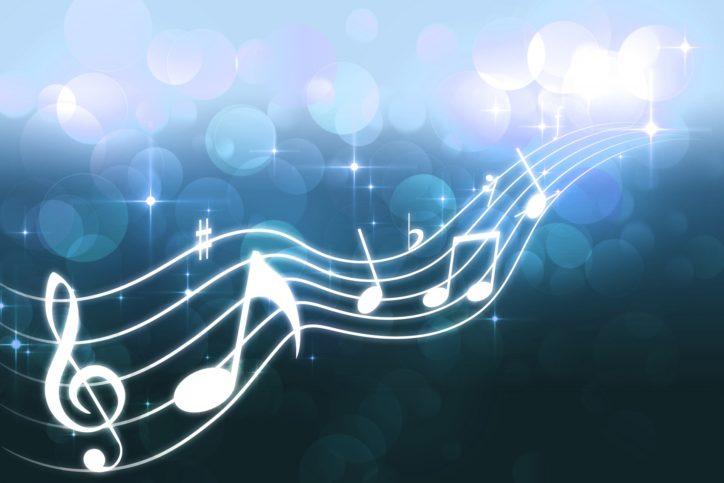 秦野で「東のお山のコンサート」みんなが知るクラシックのほか、合唱コーナーも