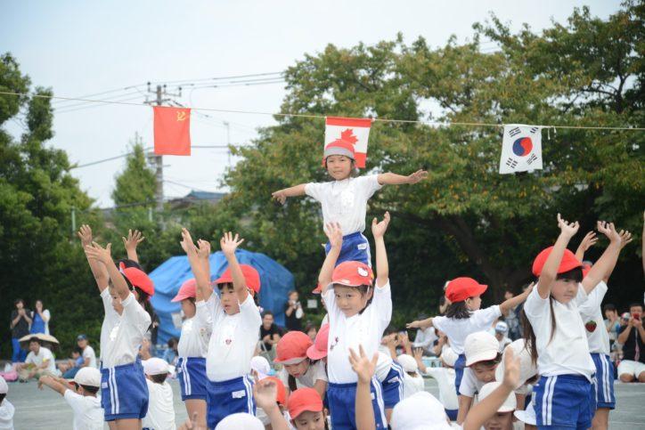 上飯田幼稚園/畑で野菜を育て、遊んで、収穫して楽しもう!【横浜市泉区】