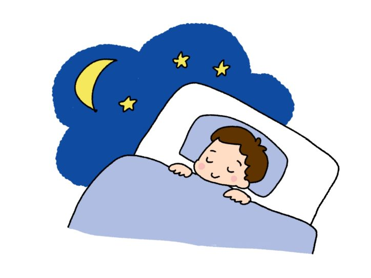 参加費無料「睡眠と心の健康学ぶ 」眠れるアロマサシェ作りが体験できる!厚木市