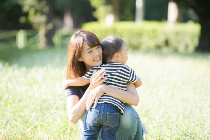 子育てに関する様々な専門相談出来ます!@旭区二俣川ひなたぼっこ