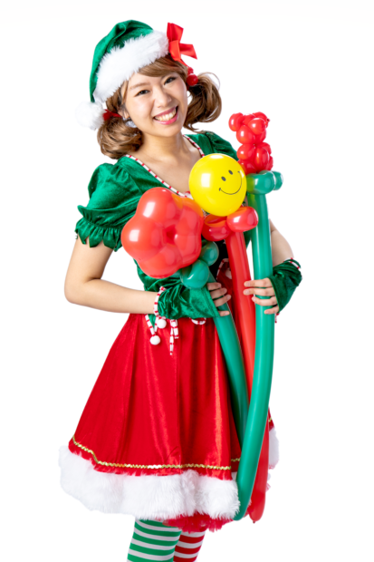 【無料・完全予約制】川崎市民プラザで「クリスマスお楽しみ会」ミニコンサートや抽選会も!