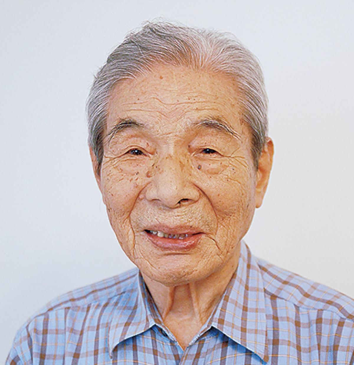 交流から生まれる絆<多摩区のご近所活動 vol.1>