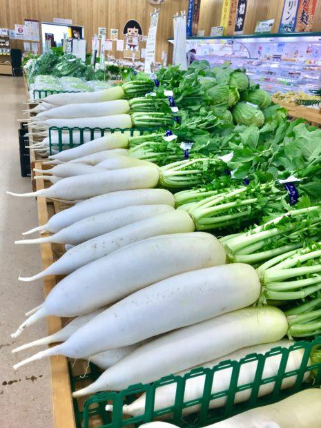 市場 藤沢 わいわい 藤沢に大型農産物直売所「わいわい市」-地産地消意識の高さ追い風に