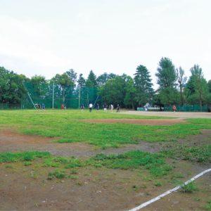 南生田自治会 自治会館建設へ 再始動 市内初の「公園内」探る【2020年7月24日号】