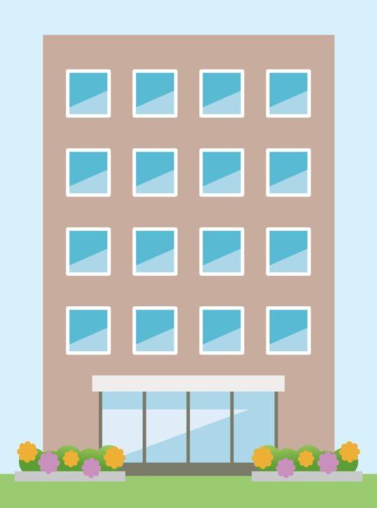 多摩市でマンション管理セミナー「ウィズコロナ時代にマンションの近未来を考える」