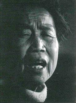 写真展「戦時下の暮らし、肌で感じて」10月30日まで@川崎市平和館
