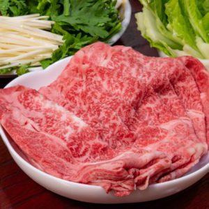 お肉、総菜などの配達:(株)中村屋 肉のナカムラ(秦野市)