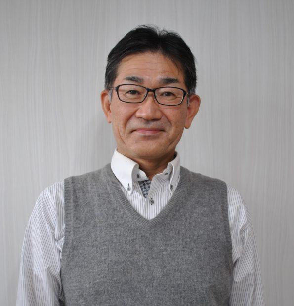 【横浜市泉区の高齢者施設選び2020】入居案内や求人情報まとめ 区内7施設を写真入りで紹介