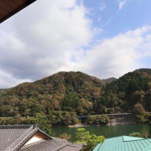 <激レア物件レポ>丹沢湖畔でアウトドアな暮らし!花火も目の前で鑑賞できる西丹沢の「特等席」を訪ねてみた