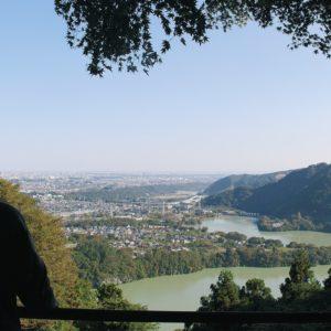 <記者おすすめ地元スポット>相模原市緑区の『峯の薬師』近場の観光地として注目