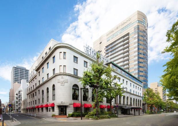 【メール版読者限定】横浜・ホテルニューグランドの逸品「ナポリタンソース」2個セットを5名にプレゼント