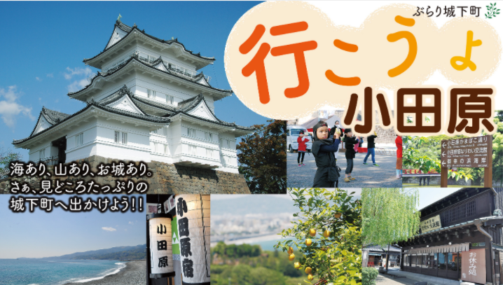 HUG DOC BAND スペシャルライブイベント in 和光大学ポプリホール鶴川