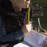 【受講無料】大人の絵画教室ーデッサンを楽しもうー三浦市内で活動する美術愛好家会員が講師11/13