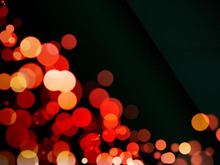 富士通川崎工場ライトアップ2020~オリンピック・パラリンピックの成功を願って~@川崎市・中原区