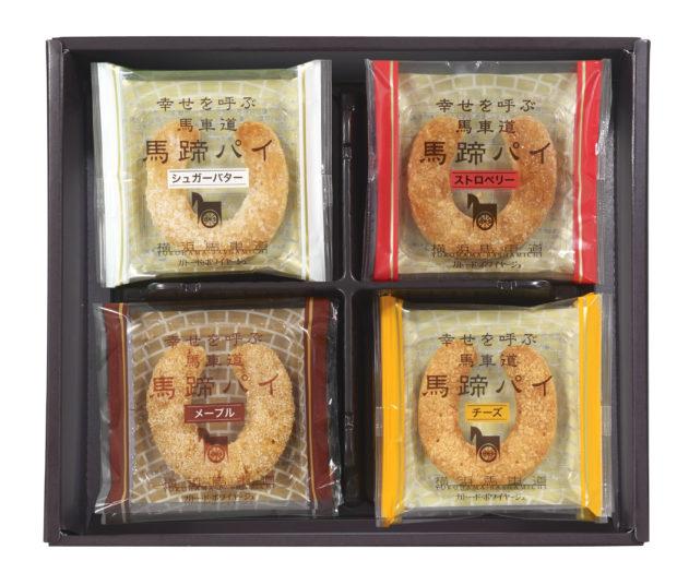 """横浜ならではの老舗店、お土産品まで!""""横浜・馬車道名物""""を一挙ご紹介【お土産品編】"""