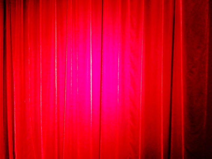 <入場無料>劇団「新制作座」代表作「泥かぶら」を公演@八王子いちょうホール